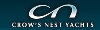 Crow's Nest Yachts
