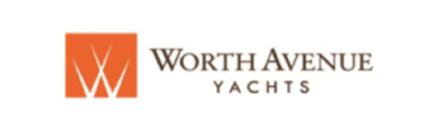 .Worth Avenue Yachts.