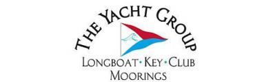 The Yacht Group at Longboat Key Moorings