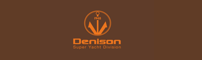 Denison Superyachts