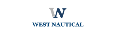 .West Nautical.
