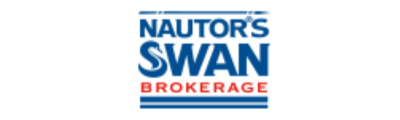 Nautor's Swan Brokerage
