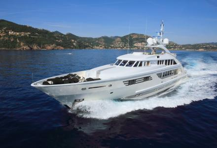 47m Rola is now on the market