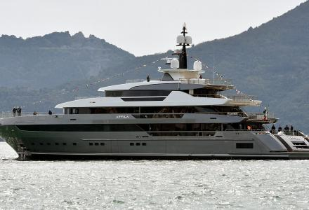 Why people used to flip 40-60 m yachts and then stopped