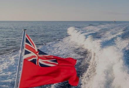 Sunseeker and Princess donate against coronavirus