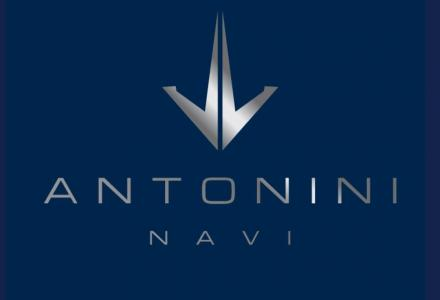 Gruppo Antonini launches Antonini Navi brand