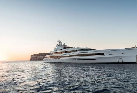 Top 10: Yacht Harbour Most Read Articles in 2020