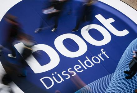 Boot Düsseldorf 2021 Has Been Canceled
