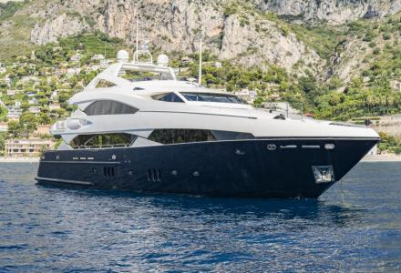Yachts for sale - Yacht Harbour