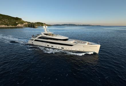 Mondomarine SF60