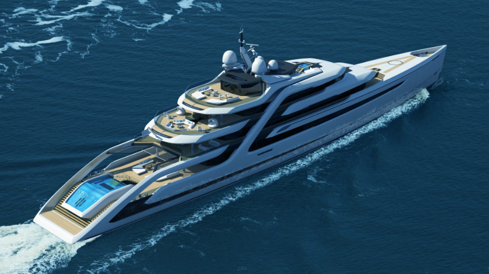 Yacht Jobs Long Beach